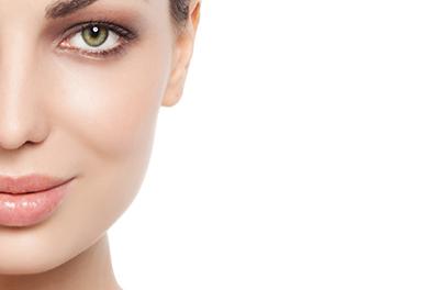 rejuvenecimiento facial con ellanse