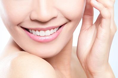 tratamiento de sonrisa gingival