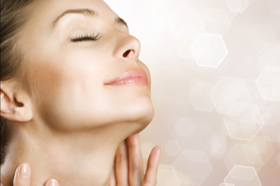 revitalizacion facial con vitaminas