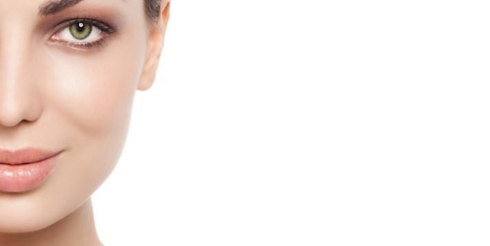 Rejuvenecimiento facial con Ellansé